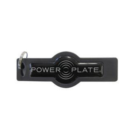 Power Plate proTrac Power Passes - Quantity 50 62PG-420-00