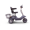 Image of EWheels EW-20 3 Wheel Mobility Scooter