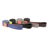 Image of FLEXVIT Resistance Bands Complete Set - General Medtech