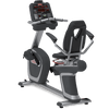 Image of Star Trac SRBX Recumbent Bike 9-3150-MINTP0