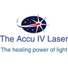 Image of Accuflex Medray Dual Wavelength Class IV Laser - General Medtech