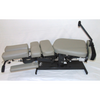 Image of Accuflex Nova Manual Flexion Chiropractic Table - General Medtech