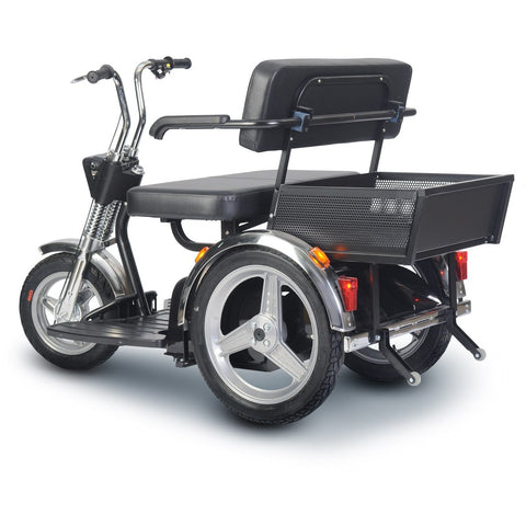 Afikim Afiscooter SE Classic 4 Wheel Mobility Scooter FT00245