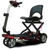 Image of EV Rider Transport Plus Folding Mobility Scooter S19+ - General Medtech