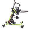 Image of EasyStand Zing MPS Size 1 Standing Frame PA5520