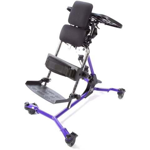 EasyStand Zing Prone Size 1 Standing Frame PA5522P