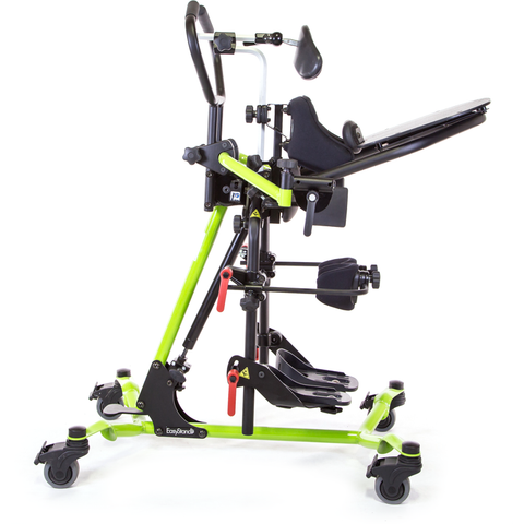EasyStand Zing Suspine Size 1 Standing Frame PA5522