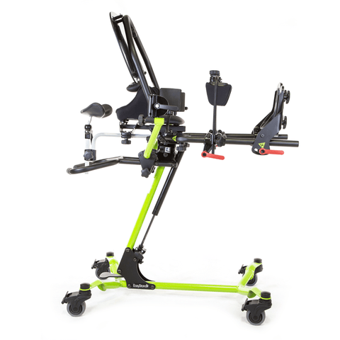 EasyStand Zing Supine Size 1 Standing Frame PA5522 - General Medtech