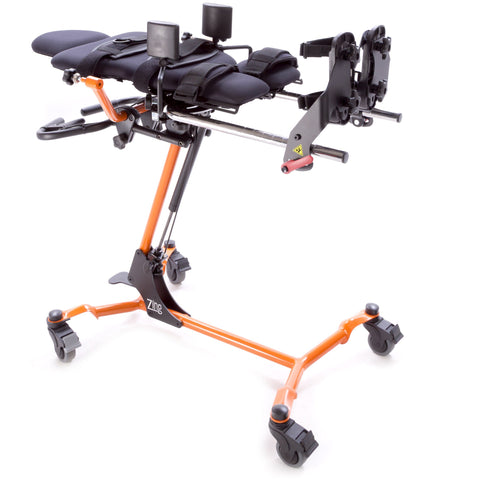 EasyStand Zing Suspine TT Size 1 Standing Frame PA5522TT