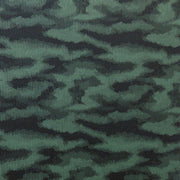 Blurred Camo Poly Spandex Swimsuit Fabric