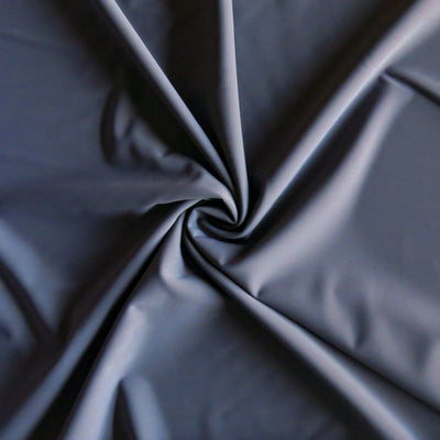 Dusty Purple Nylon Spandex Swimsuit Fabric
