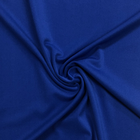 Royal Flex Nylon Spandex Athletic Knit Fabric
