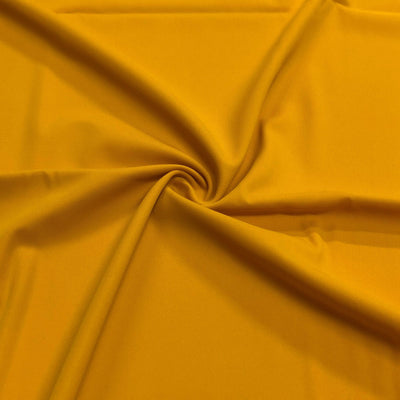 Golden Kira Nylon Spandex Swimsuit Fabric