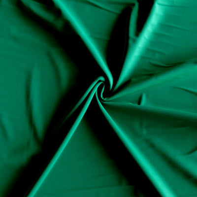 Grass Green Nylon Spandex Swimsuit Fabric