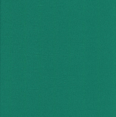 Kelly Green Swimsuit Lining Fabric