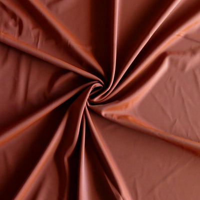 Ginger Glaze Kira Nylon Spandex Swimsuit Fabric