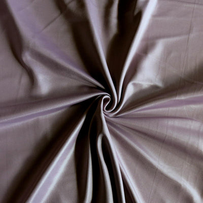 Liquid Gloss Mauve Poly Spandex Swimsuit Fabric