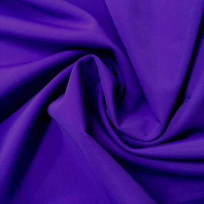 Plumtastic Kira Nylon Spandex Swimsuit Fabric