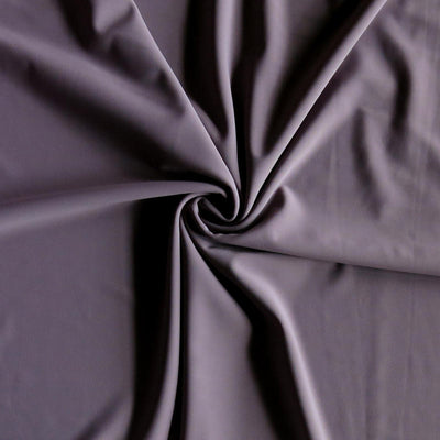 Purple Haze Nylon Spandex Swimsuit Fabric
