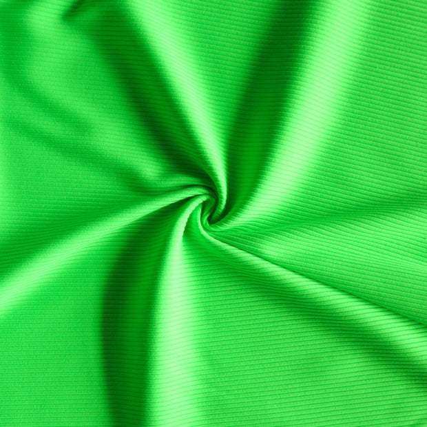 Rio Ribbed Nylon Spandex Swimsuit Fabric