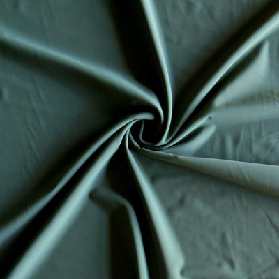 Thyme Green Nylon Spandex Swimsuit Fabric