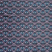 Awake Poly Spandex Swimsuit Fabric