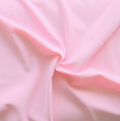 Crepe Nylon Spandex Swimsuit Fabric - 25 Yard Bolt