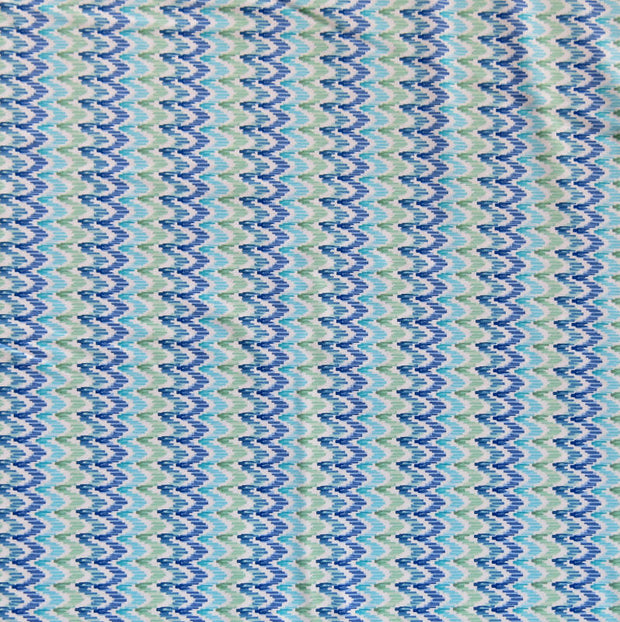 Beachcomber Nylon Spandex Swimsuit Fabric