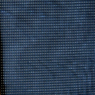 Black Beyond Lycra Netting Mesh Fabric