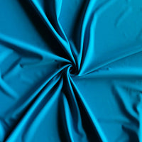 Caribbean Nylon Spandex Swimsuit Fabric