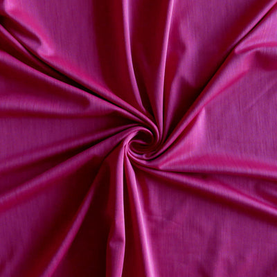 Dragonfruit Marl Nylon Spandex Swimsuit Fabric