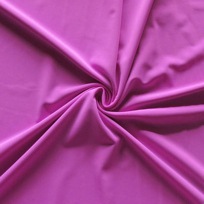 Dynamo Nylon Spandex Swimsuit Fabric