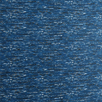 Earthquake Nylon Spandex Swimsuit Fabric