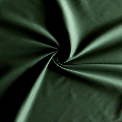 Evergreen Stretch Woven Fabric
