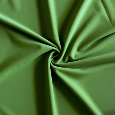 Fern Green Nylon Spandex Swimsuit Fabric