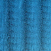 Fiji Snake Nylon Spandex Swimsuit Fabric