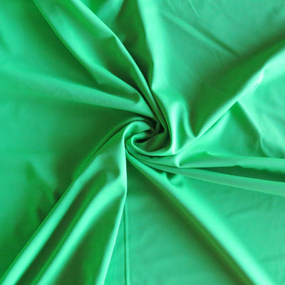 Grass Nylon Spandex Swimsuit Fabric