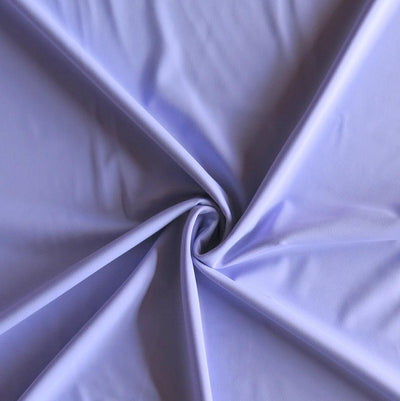 Clematis Nylon Spandex Swimsuit Fabric