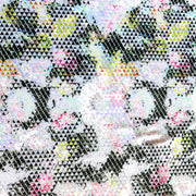 Madonna Nylon Spandex Swimsuit Fabric
