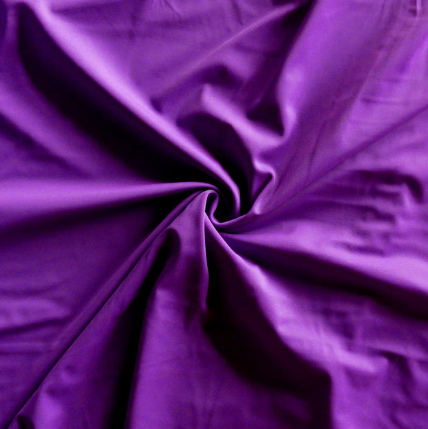 Magenta Nylon Spandex Swimsuit Fabric