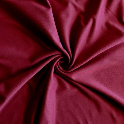 Malbec Dry-Flex Ubersoft Poly Lycra Jersey Knit Fabric