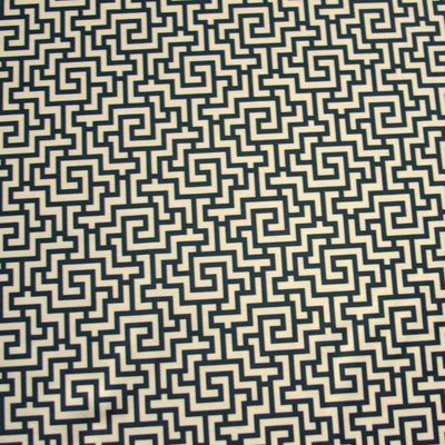 Maze Nylon Spandex Swimsuit Fabric