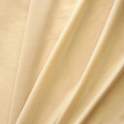 Nude Shaper Nylon Lycra Power Mesh Fabric