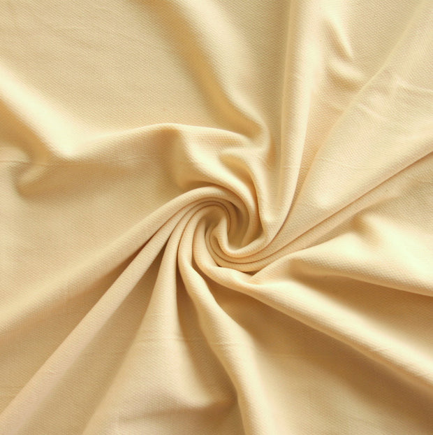 Nude Swimsuit Lining Fabric - 15 Yard Bolt
