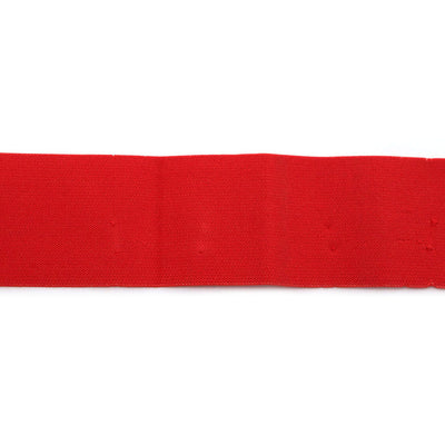"2"" Waistband Elastic in Red by Riley Blake"