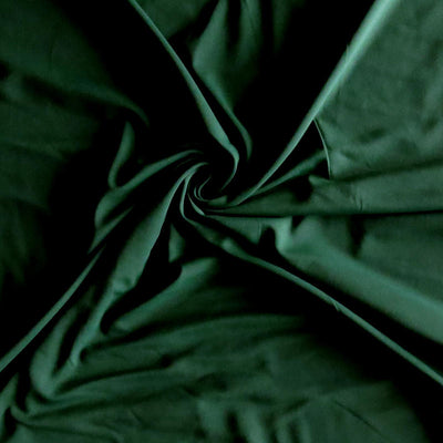 Racing Green Nylon Spandex Swimsuit Fabric