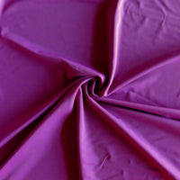 Rosebud Nylon Spandex Swimsuit Fabric