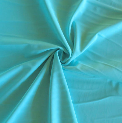 South Beach Nylon Spandex Swimsuit Fabric