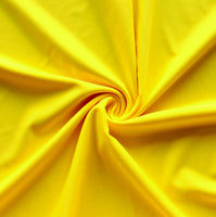 Dandelion Nylon Spandex Swimsuit Fabric