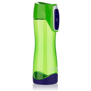 Contigo Swish Autoseal Bottle Citron 500ml